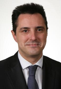Psicologo Forense (Barcelona) - CONSULTORIA EN PSICOLOGIA LEGAL Y FORENSE - Dr. Bernat-N. Tiffon - Consultoría en Psicología Legal y Forense - Dr. Bernat-N. Tiffon
