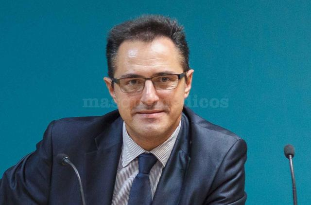 Psicologo Forense Barcelona - CONSULTORIA EN PSICOLOGIA LEGAL Y FORENSE - Dr. Bernat-N. Tiffon - Dr. Bernat-N. Tiffon