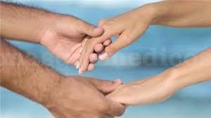 terapia de pareja - Dra. Judit March Fuentes