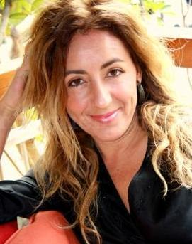 Lola Sanmartín - EnTerapia - Espai Psicoteràpia Humanista