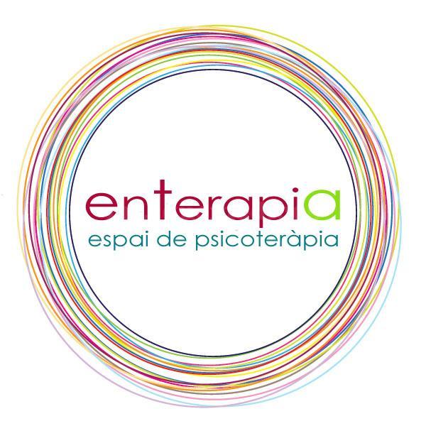 - EnTerapia - Espai Psicoteràpia Humanista