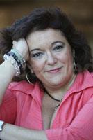 Esperanza Perez - Esperanza Psicólogos