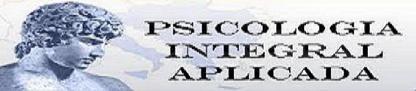 - Psicología Solidaria