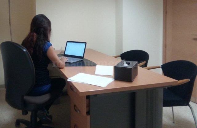 Terapia en el centro de psicología en Barcelona - Sonia Carod Zamora