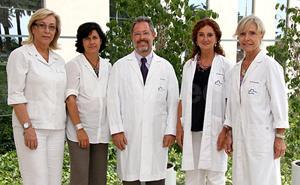 Equipo - Dr. Facund Fora
