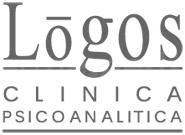 - Logos, Clínica Psicoanalítica