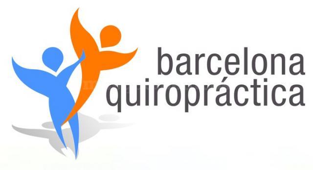 Barcelona Quiropráctica - Barcelona Quiropráctico