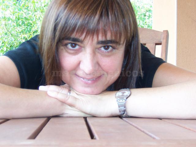 Stefania Zanier - Stefania Zanier