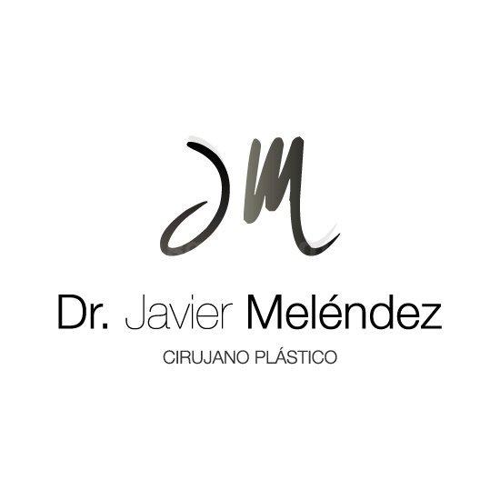 - Javier Meléndez Baltanás