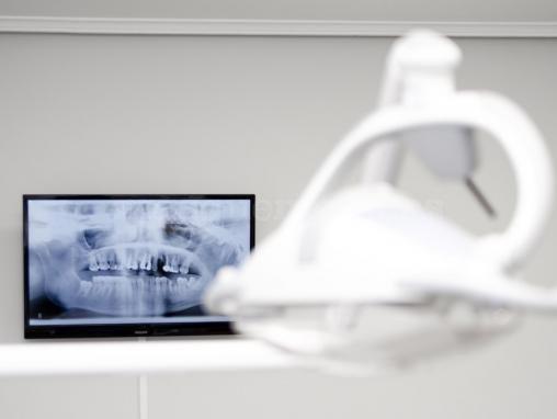 Vicente Fernández Pita Dentista Bilbao - Vicente Fernández Pita
