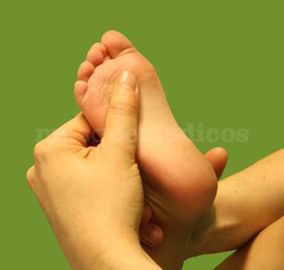 Rehabilitación - Corpore Fisioterapia
