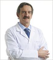 Dr. Javier Orbegozo - Centro Oftalmológico Integral