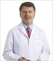 Dr. José López Garrido - Centro Oftalmológico Integral