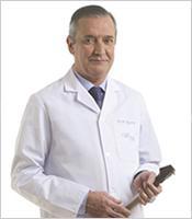Dr. Mauricio Aguirre - Centro Oftalmológico Integral
