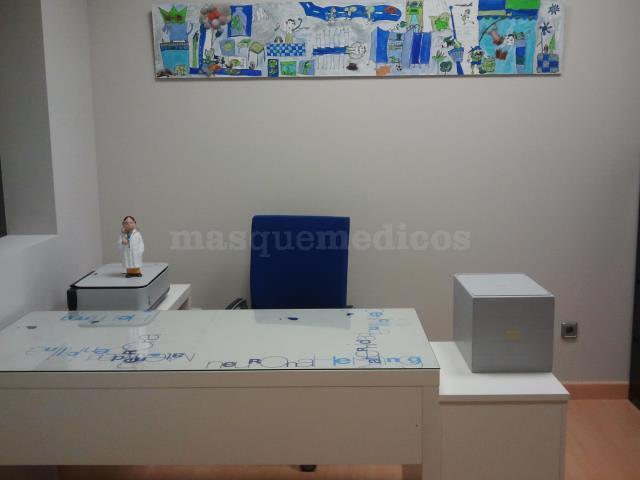 Despacho - Doctor Jorge Cocolina Andrés