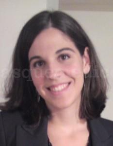Carmen González Chana - Psicología y Bienestar