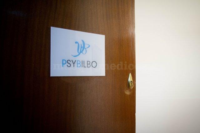 - PsyBilbo