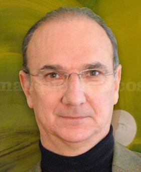 - Doctor Eduardo de la Sota Guimón