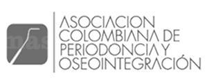 Miembro Adherente - Enrique Amador Preciado