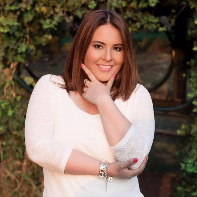 Gloria Basto, Psiquiatría, Psicoterapia y Coaching Ontológico - Gloria B. Consultores en Salud Mental