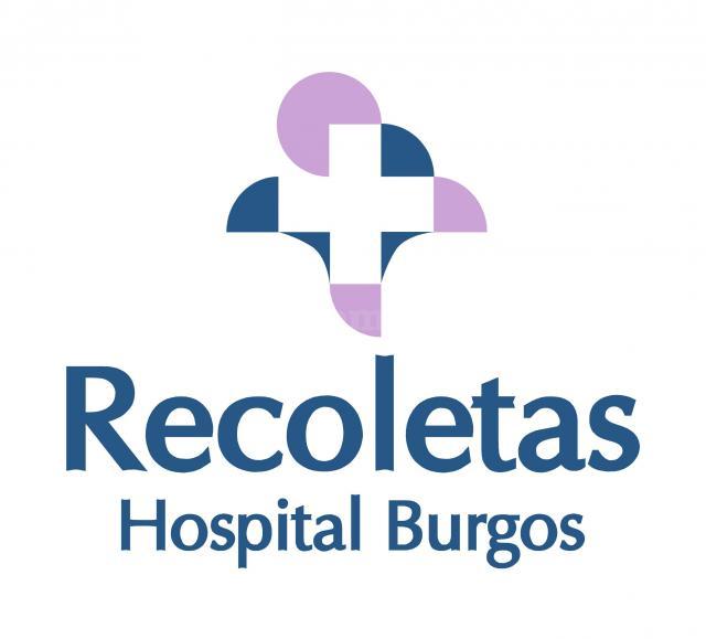 - Hospital Recoletas Burgos