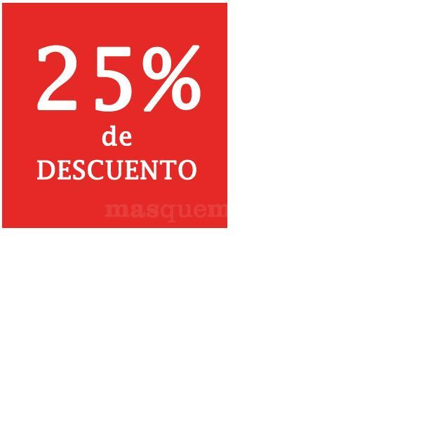Gabinete de Logopedia Carmen Ortiz Luque