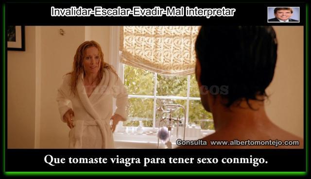 Terapia Sexual - Dr Luis Alberto Montejo
