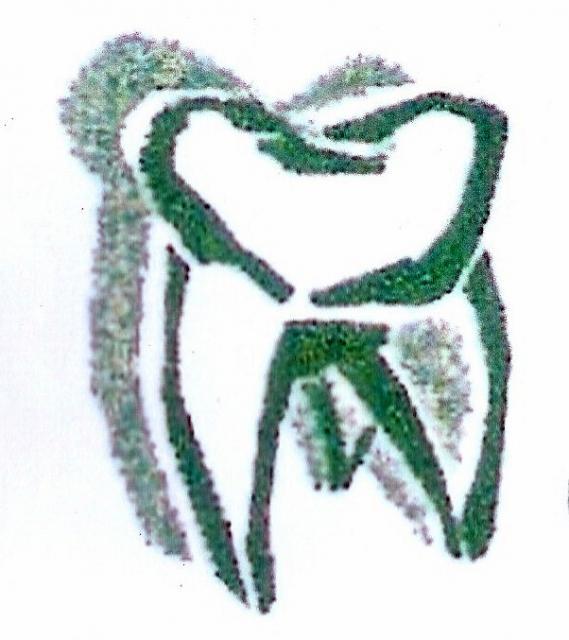 - Clínica Dental Marcelo Junyent