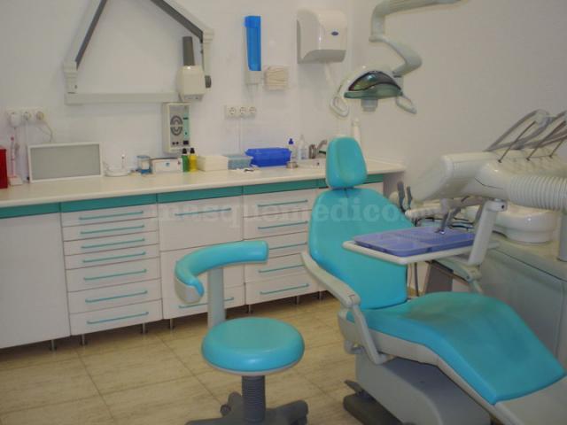 - Clinica Dental Beauty