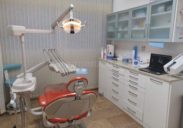 Clínica Dental Dr. Alberto Sastre  - Clínica Dental Dr. Alberto Sastre