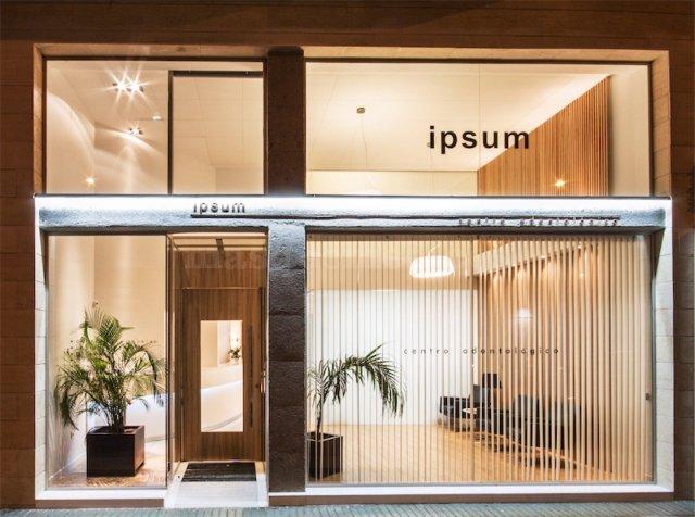 Ipsum Dental - Ipsum Dental