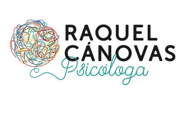 - Raquel Cánovas