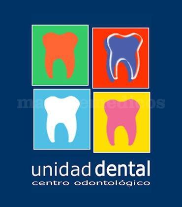 Clínica de ambiente familiar, no somos franquicia. - Unidad Dental