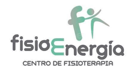 - Centro FisioEnergía