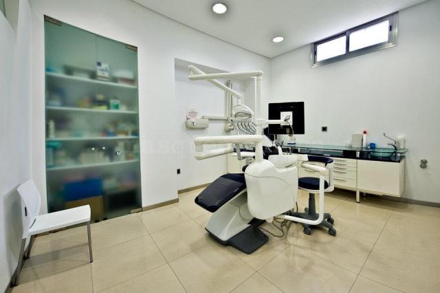 Cl nica dental nore a dentista - Caser salud dental ...