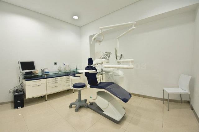 Gabinete 2 - Clínica Dental Noreña