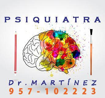 - Dr. Cristóbal Martínez Delgado
