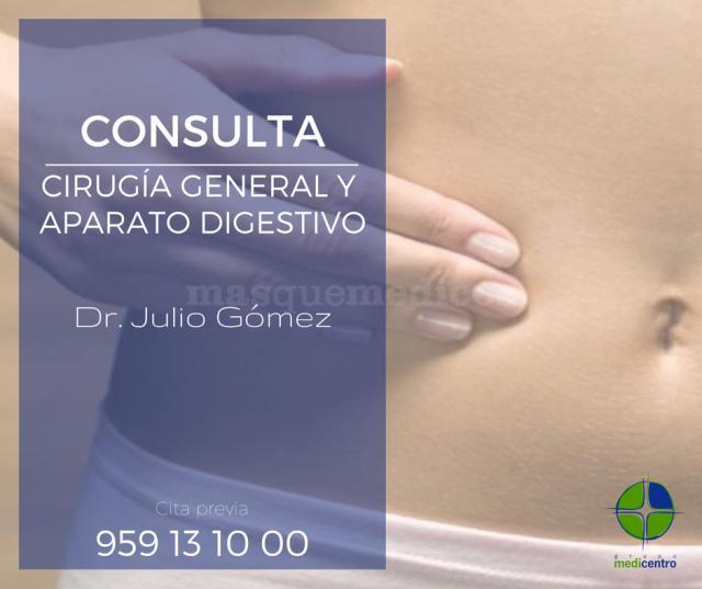 Grupo Medicentro Cortegana - Grupo Medicentro Cortegana