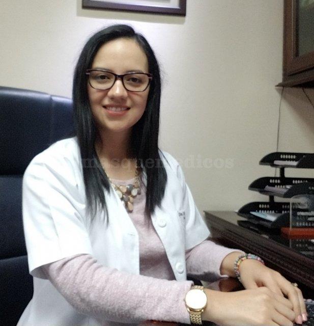 Asistencia durante los controles prenatales de bajo y alto riesgo obstétrico - Elizabeth Heras Crespo