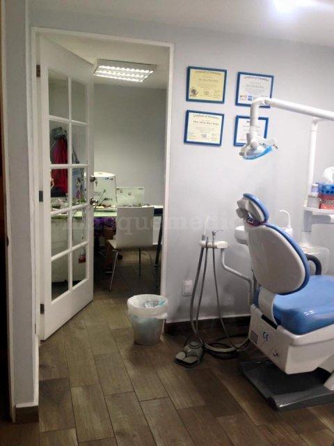 Clínica Dental Orthos - Clínica Dental Orthos