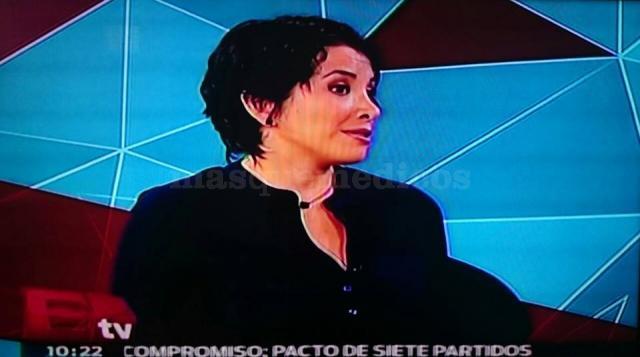 Etapas del Proceso de Duelo - Marlette González Méndez