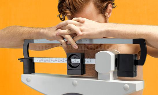 tratamientos - TRIA Centro de Tratamiento e Investigación de Anorexia, Bulimia y Obesidad