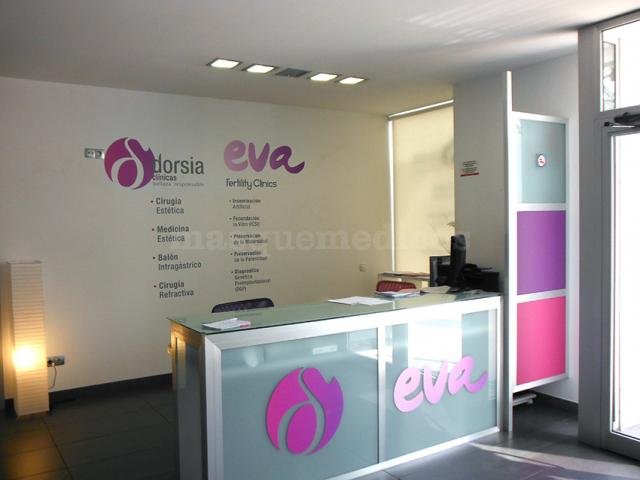 Clinica Dorsia Elche - Clínica Dorsia Elche