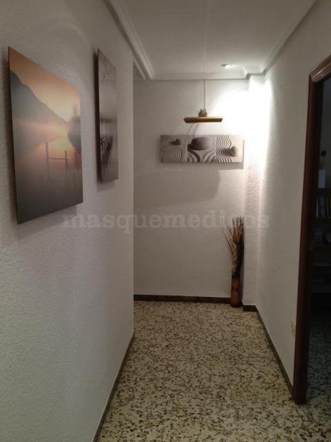 El centro - Centro de Psicología Elia Bernabeu
