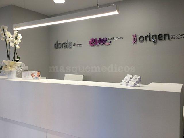 Clínica Dorsia Esplugues de Llobregat 4 - Clínica Dorsia Esplugues de Llobregat