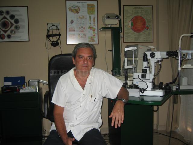 - Jose María Requena Jiménez