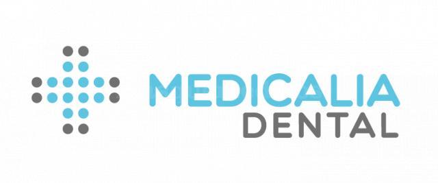 - Clínica Dental Medicalia Fuenlabrada