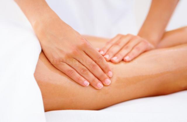 Tu mejor clínica de Fisioterapia en Fuenlabrada - Clínica Medicalia