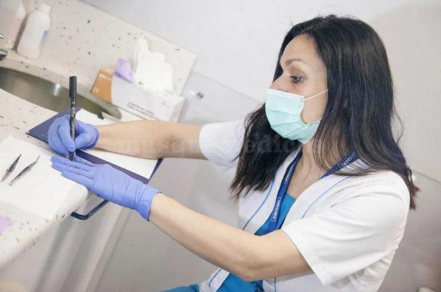 - Clínica Dental Barrutia
