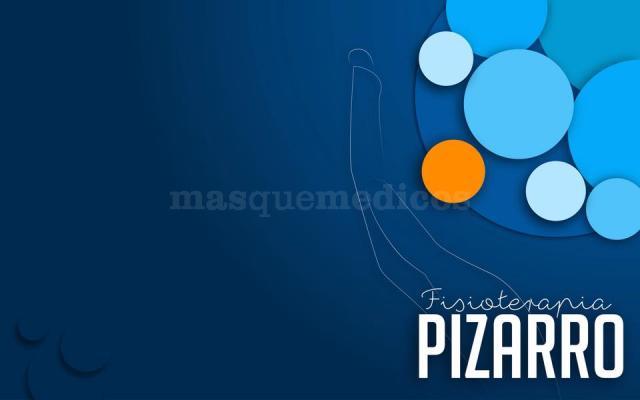 - Fisioterapia Pizarro